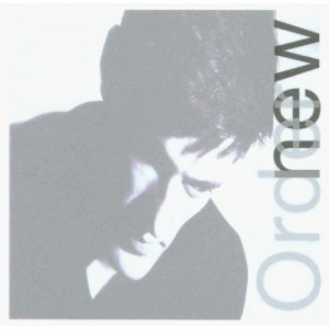 NEW ORDER-LOW-LIFE