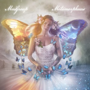 MAIGROUP-METAMORPHOSIS