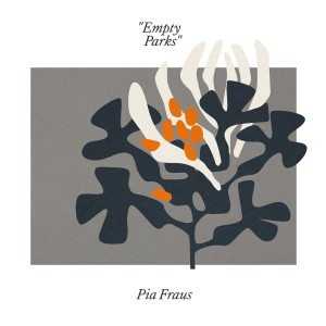 PIA FRAUS-EMPTY PARKS