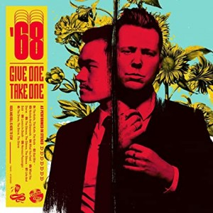 ´68-GIVE ONE TAKE ONE