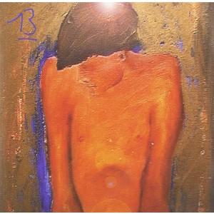 BLUR-13