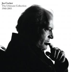 JOE COCKER-ULTIMATE COLLECTION 2CD