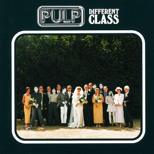 PULP-DIFFERENT CLASS