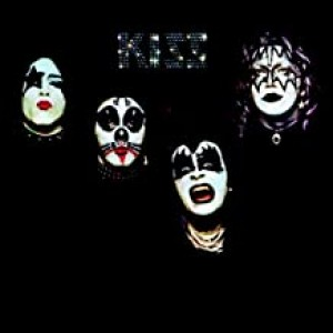 KISS-KISS /R