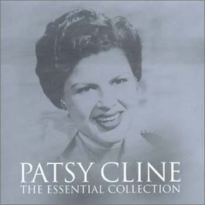 CLINE PATSY-ESSENTIAL
