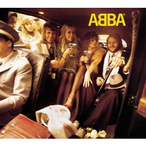 ABBA-ABBA