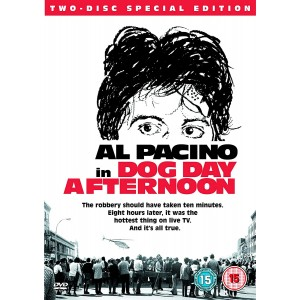 DOG DAY AFTERNOON SE