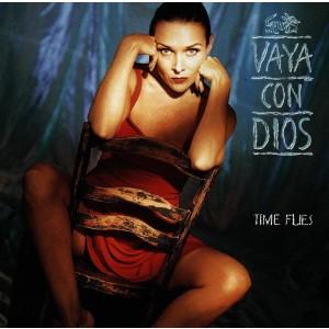 VAYA CON DIOS-TIME FLIES
