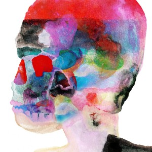 SPOON-HOT THOUGHTS