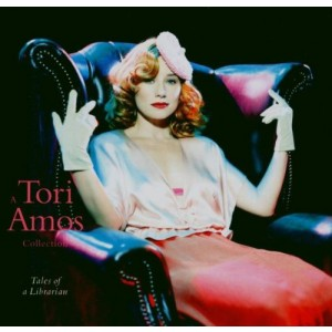 TORI AMOS-A TORI AMOS COLLECTION: TALES