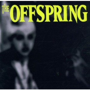 OFFSPRING-THE OFFSPRING