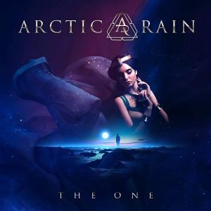 ARCTIC RAIN-THE ONE