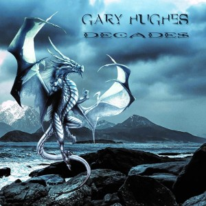 GARY HUGHES-DECADES