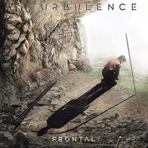TURBULENCE-FRONTAL