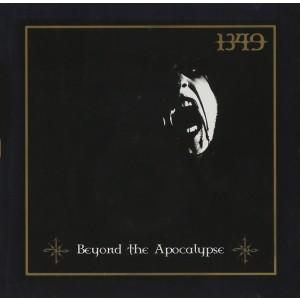 1349-BEYOND THE APOCALYPSE