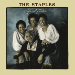 STAPLES-FAMILY TREE