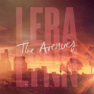 LERA LYNN-THE AVENUES
