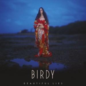 BIRDY-BEAUTIFUL LIES DLX