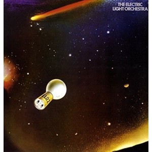 ELECTRIC LIGHT ORCHESTRA-ELO 2