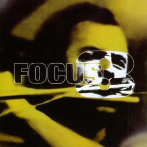 FOCUS-FOCUS 3