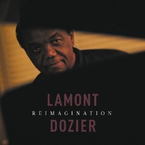 LAMONT DOZIER-REIMAGINATION