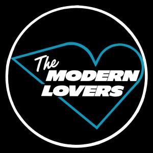 MODERN LOVERS-THE MODERN LOVERS