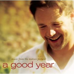 OST-A GOOD YEAR