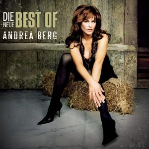 ANDREA BERG-DIE NEUE BEST OF