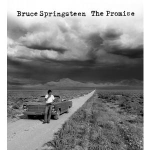 SPRINGSTEEN BRUCE-THE PROMISE