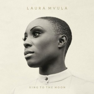 MVULA LAURA-SING TO THE MOON