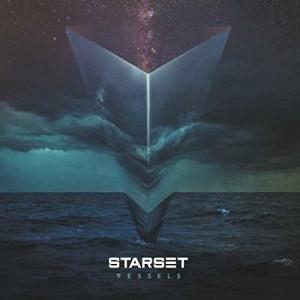 STARSET-VESSELS