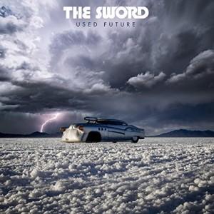 SWORD-USED FUTURE