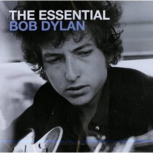 BOB DYLAN-ESSENTIAL