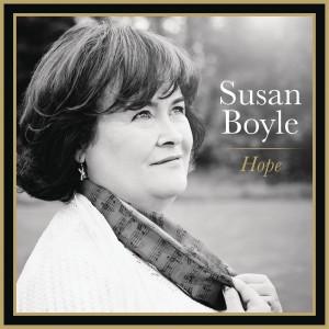 SUSAN BOYLE-HOPE