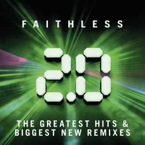 FAITHLESS-FAITHLESS 2.0