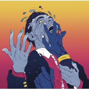 EVERYTHING EVERYTHING-GET TO HEAVEN LTD