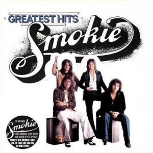 SMOKIE-GREATEST HITS (BRIGHT WHITE EDITION)
