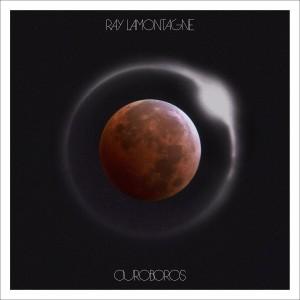 RAY LAMONTAGNE-OUROBOROS