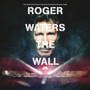 ROGER WATERS-ROGER WATERS THE WALL