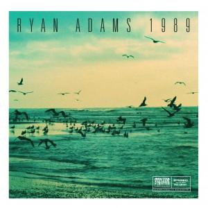 RYAN ADAMS-1989