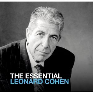 LEONARD COHEN-THE ESSENTIAL LEONARD COHEN