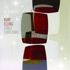 KURT ELLING-THE BEAUTIFUL DAY
