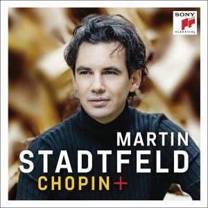 MARTIN STADTFELD-CHOPIN +