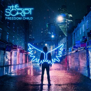 SCRIPT-FREEDOM CHILD