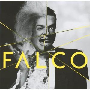 FALCO-FALCO 60 DLX