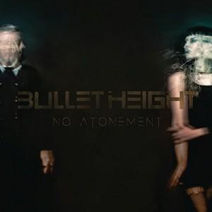 BULLET HEIGHT-NO ATONEMENT