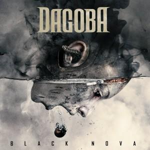 DAGOBA-BLACK NOVA