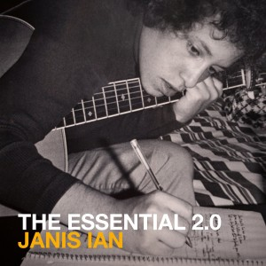 JANIS IAN-THE ESSENTIAL 2.0