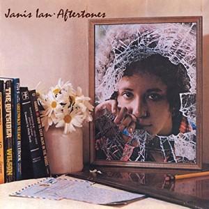 JANIS IAN-AFTERTONES (REMASTERED)