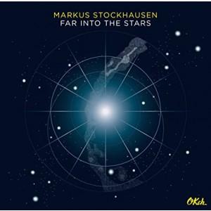 MARKUS STOCKHAUSEN-FAR INTO THE STARS